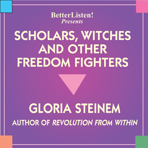 BL STEINEM witches300
