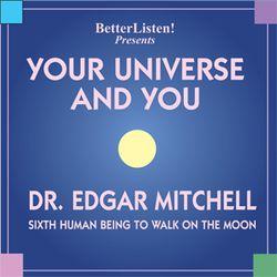 BL Mitchell Universe300