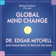 Image-GlobalMindChange