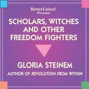 Image-Scholars-Witches-etc