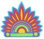 Logo-Indigenous-180width