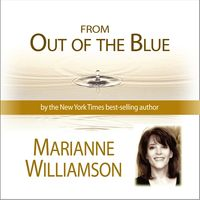 Marianne New Lectures from her LA and recent events