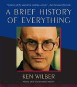 Image-KenWilber-Brief_History_of_Everything_medium