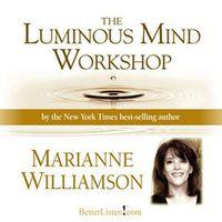 MarianneWilliamson-luminous_mind300_medium
