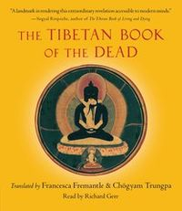 Tibetan_Book_of_the_Dead_medium
