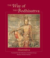 TheWay_of_Bodhisattva_medium