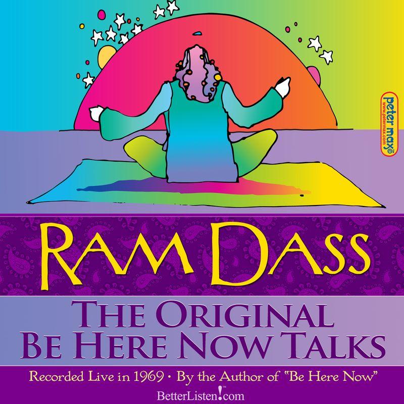 Ramdass-beherenowtapesfinal