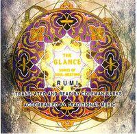 Cover-Rumi-TheGlance