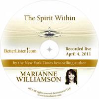 MW Spirit within1600