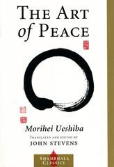 MoriheiUeshiba-ArtOfPeace-Cover-BL