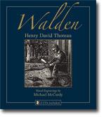 HenryDavidThoreau-Walden-Cover