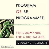 Cover-Rushkoff-programorbeprogrammed-BL