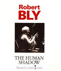 Robert Bly Free Download Friday