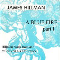 JamesHillman-Bluefirepart1-itunescover-BL