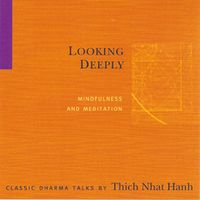 Cover-TNH-looking_deeply-BL