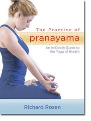 Rosen-PracticeofPranayama-Cover-BL