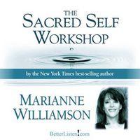 Cover-MW-sacredselfWkshp-BL