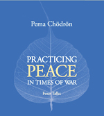 Practicing Peace in Times of War150