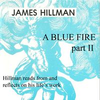 JamesHillman-Bluefirepart2-itunescover-BL