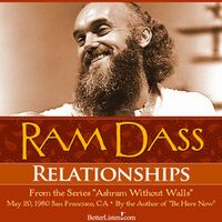 RamDass-relationships_cover-bl
