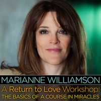 MW-a_return_to_love_workshop_cover-BL