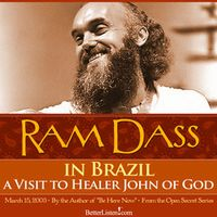 Cover-RamDassInBrazil-healerjohnOfGod-BL