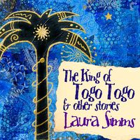 Cover-LauraSimms-KingTogoTogo