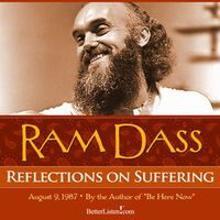 RamDass-Reflections_on_Suffering-Cover-BL