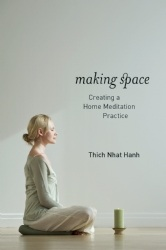 Cover-TNH-MakingSpace-Book-BL