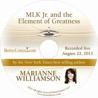 MW-MLK-Element-of-Greatness-Cover-BL