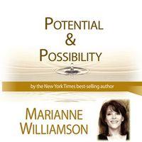 MW-potentialandpossibility-cover-BL
