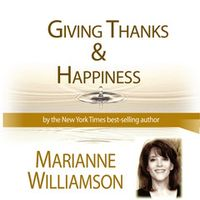 MW-givingthanksandhappiness-Cover-BL