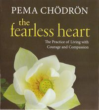 PemaChodron-fearlessheart-Cover-BL