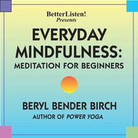 Beryl_bender_mindfull_meditation_beginners-Cover-BL