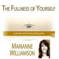 MW-fullnessofyourself-Cover-BL