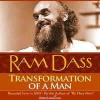 Ramdass-transformationOfAMan-Cover-BL