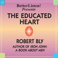 Cover-RobertBlye-The_educatedheart=BL
