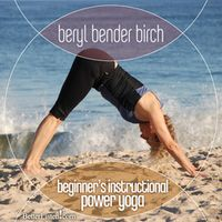 BBB-yoga-beginnersPowerYoga-Cover