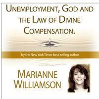 MW_unemploymentteleseminar-Cover