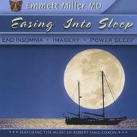 EmmettMiller-Easing_Into_Sleep-Cover-BL
