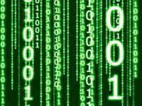 Rushkoff-codecademy-literacy