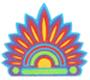 Indigenous Peoples logo