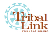 tribal link indigenous peoples environment