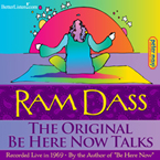 Ram Dass Collection
